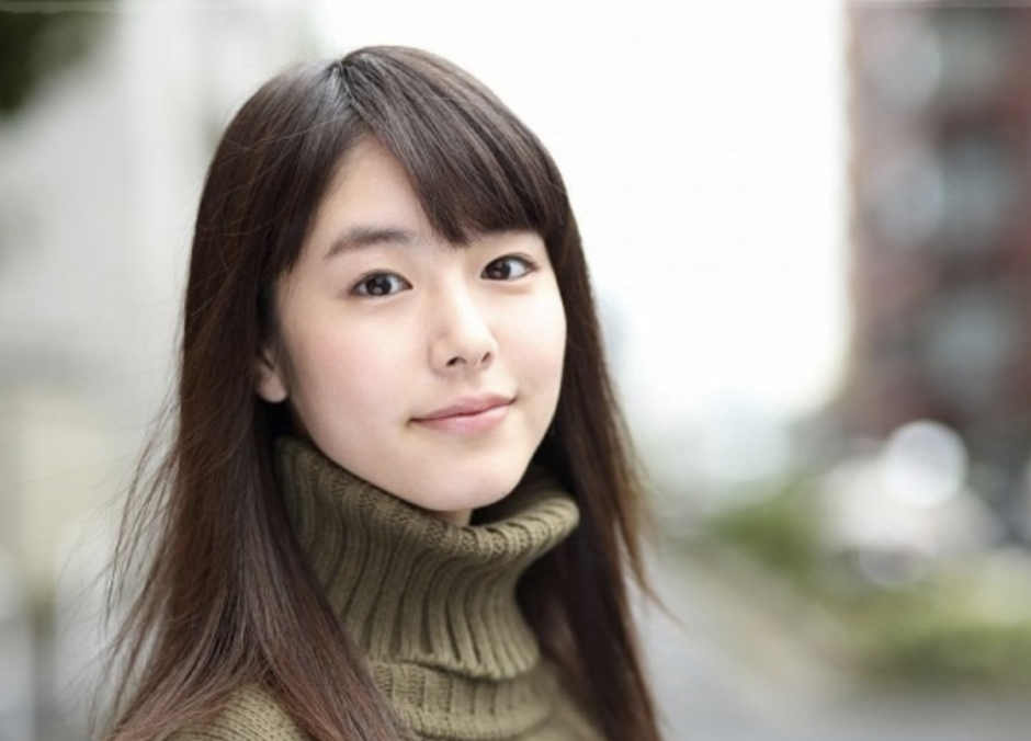 唐田えりか 韓国 少女時代