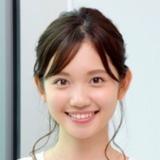 田中瞳アイキャッチ