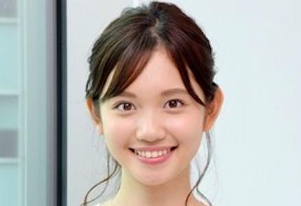 田中瞳アナの変顔がすごい!モヤさま2での衝撃画像と動画まとめ