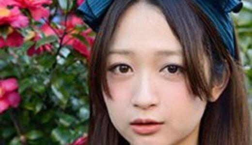 スパイク小川暖奈がかわいい!年齢や出身高校やお笑い芸人になった意外なきっかけとは?