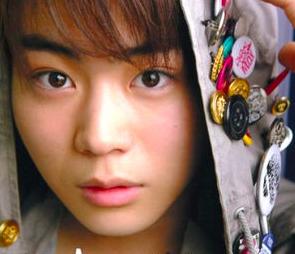 菅田将暉がかわいい!仮面ライダーWで初主演した年齢は16歳で最年少。昔の画像まとめ