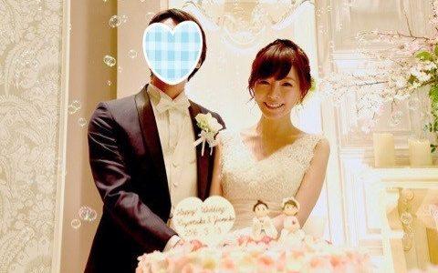 釈由美子の旦那はレストラン経営する実業家!場所は横浜・東京でお店の評判は?