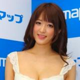 葉加瀬マイ結婚