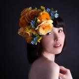 尼神インター誠子綺麗