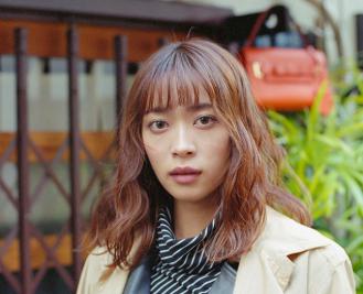 成田凌 彼女 高校