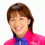 浜口京子かわいい