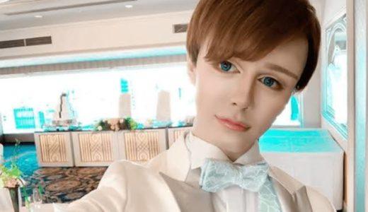 Matt(マット)桑田の美白を作るスキンケアは?愛用化粧水は菊正宗!