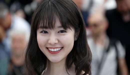 唐田えりかは少女時代から韓国で活躍しドラマにも出演!不倫騒動は致命的!