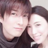 天野浩成嫁好き