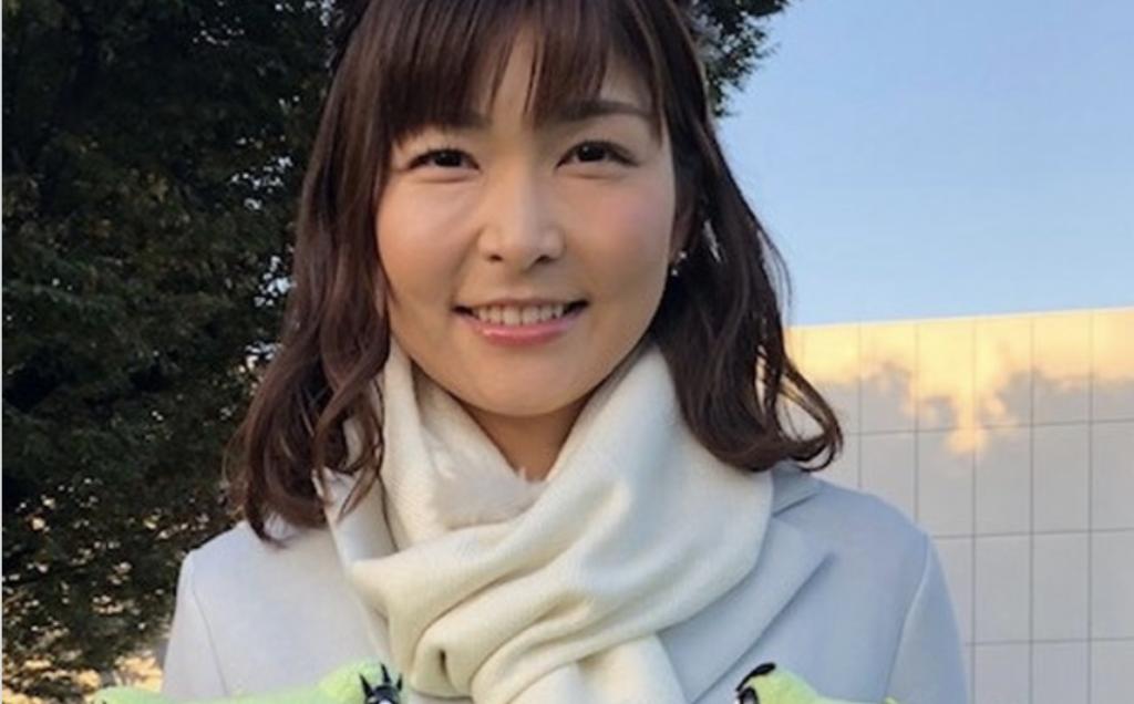 結婚 山上 予報 士 あかり 気象 NHK山神明理気象予報士がおはよう日本でかわいいがプロフィールは?結婚や年齢と大学やカップは?|女子アナキャスターリサーチ