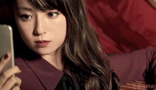 深田恭子は整形で顔が変わった?整顔はカミングアウト!時系列で顔の変化を比較