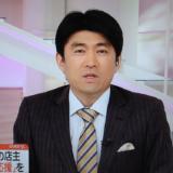 藤井アナ経歴
