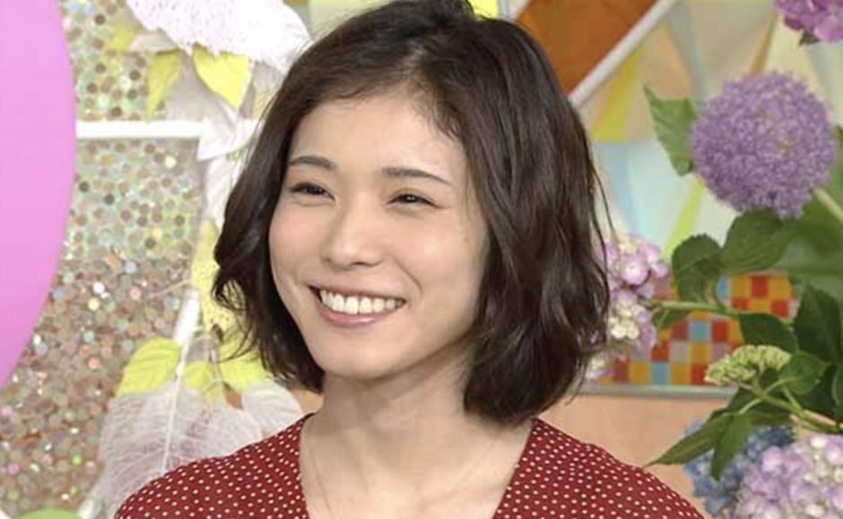 引退 侑 松岡 茉